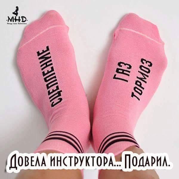 http://sg.uploads.ru/ImWcg.jpg
