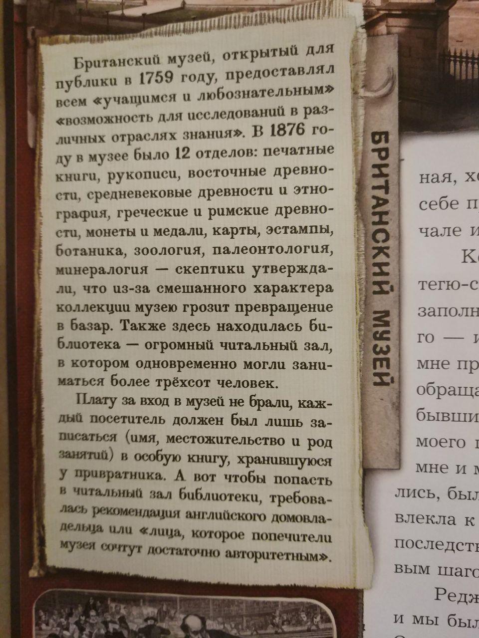 http://sg.uploads.ru/IwUQf.jpg
