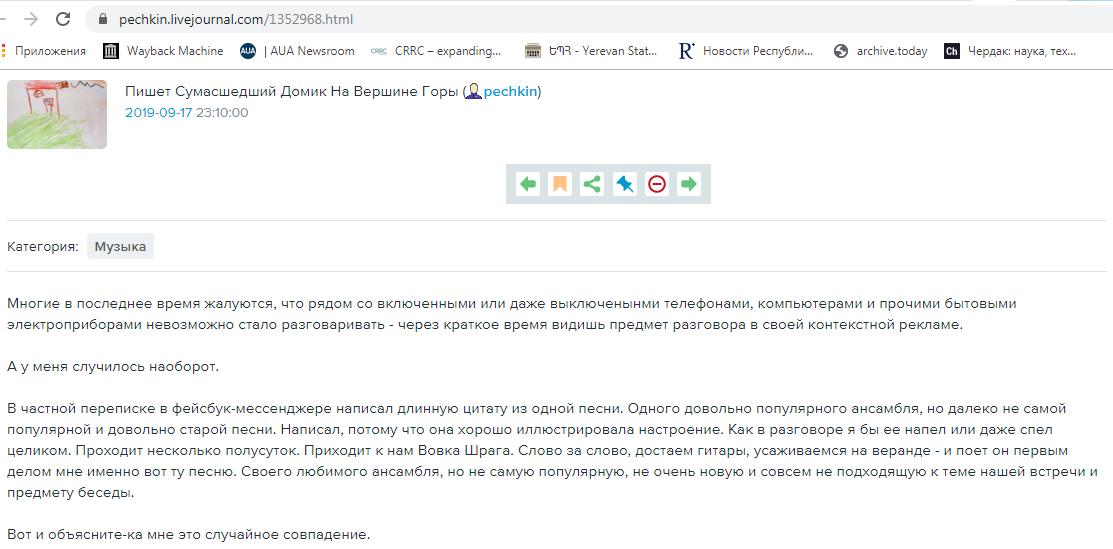 http://sg.uploads.ru/J0hAx.png