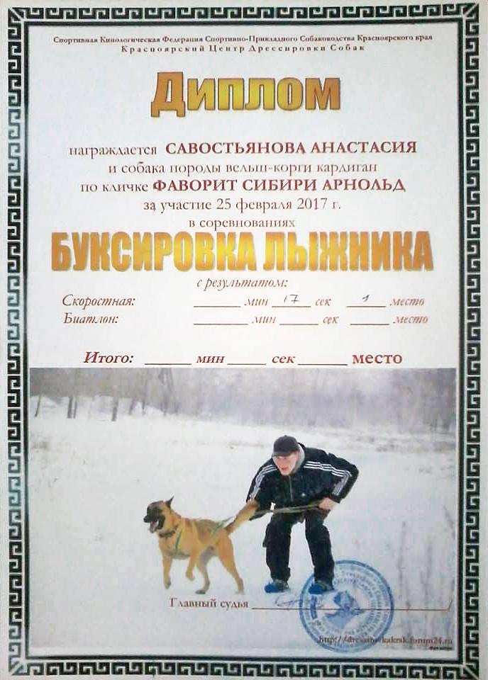 http://sg.uploads.ru/J4eOi.jpg