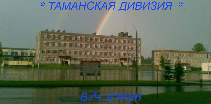 http://sg.uploads.ru/JAFh5.jpg
