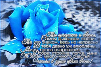 http://sg.uploads.ru/JBnye.png