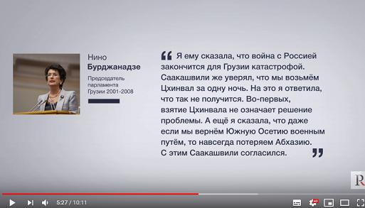 http://sg.uploads.ru/JC5uv.png