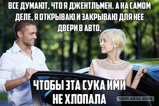 http://sg.uploads.ru/JDOn0.jpg