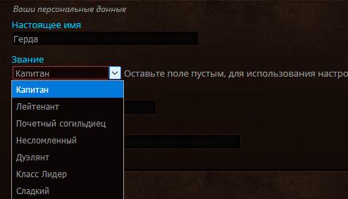 http://sg.uploads.ru/JEtoj.jpg