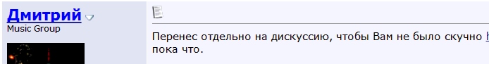 http://sg.uploads.ru/JKzuT.png