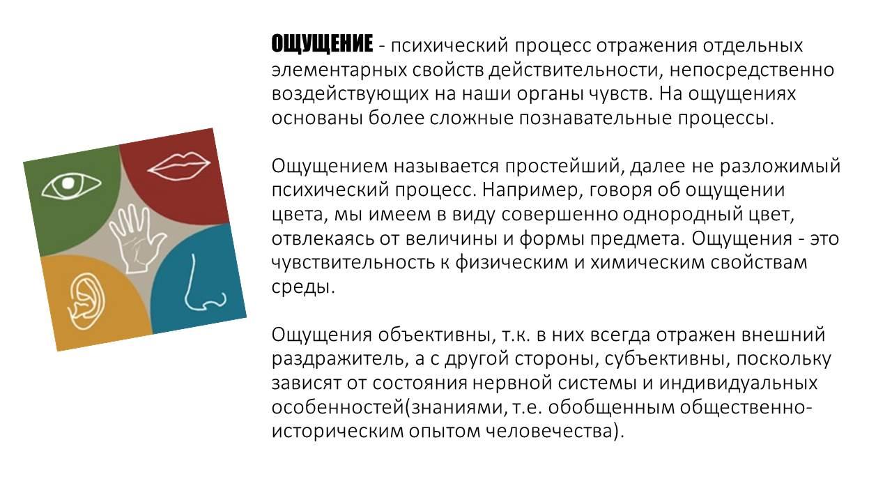 http://sg.uploads.ru/Japng.jpg