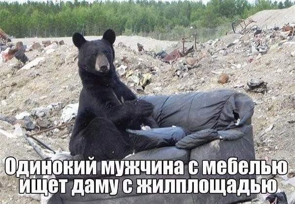 http://sg.uploads.ru/JcFyw.jpg