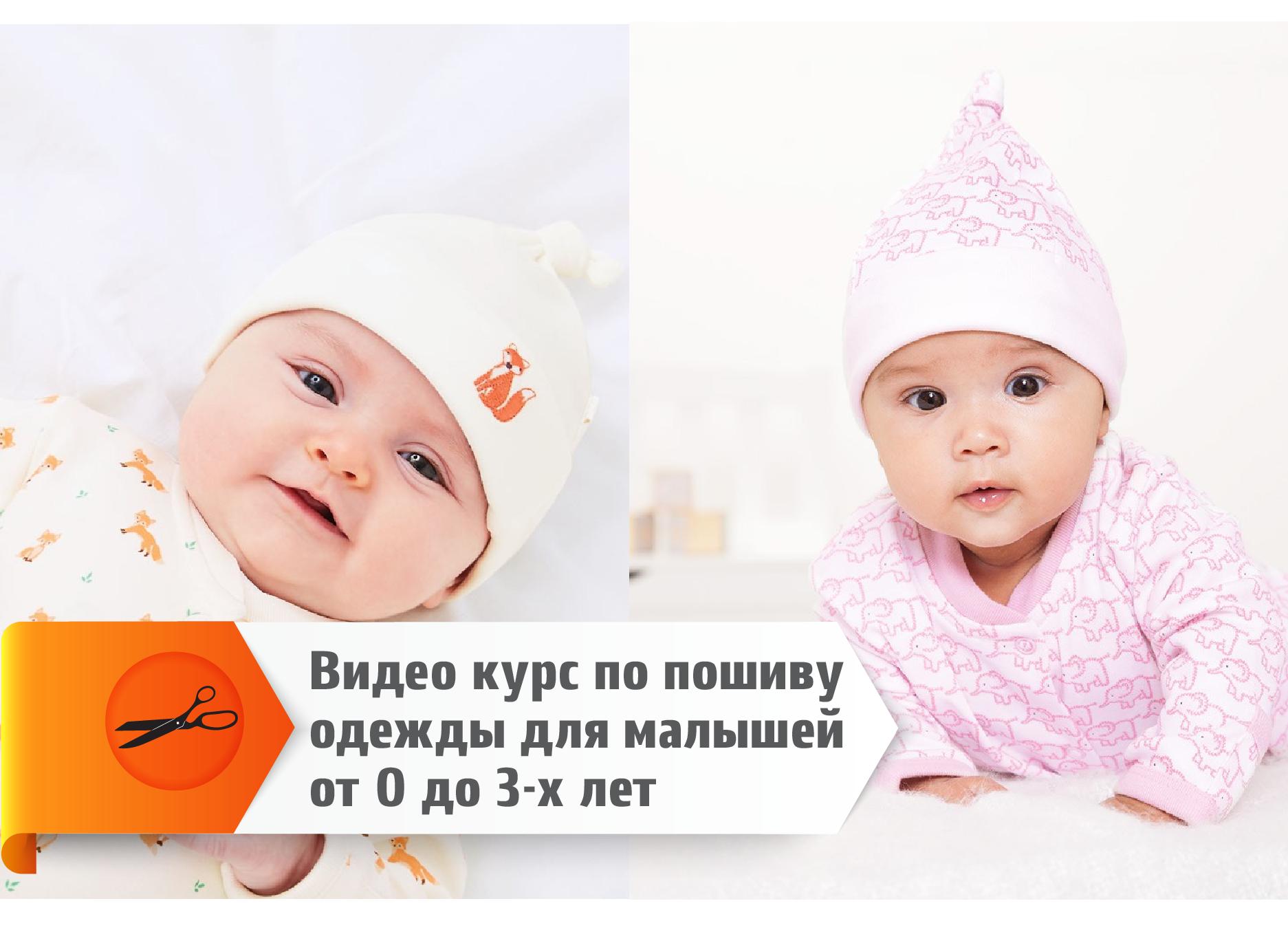 http://sg.uploads.ru/JeEBG.png