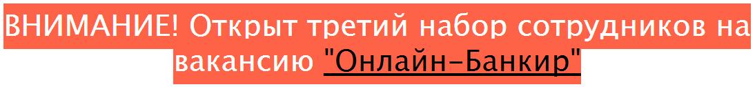 http://sg.uploads.ru/Jl80g.png