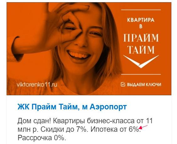 http://sg.uploads.ru/Jo5Xn.jpg