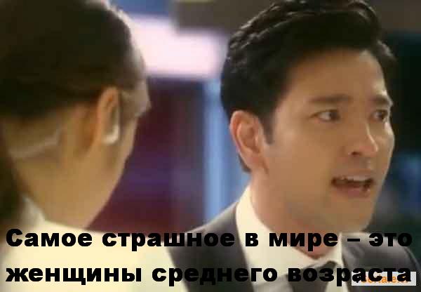 http://sg.uploads.ru/JpSYi.jpg