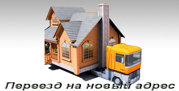 http://sg.uploads.ru/JrmSg.jpg