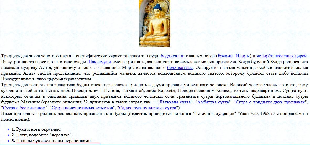http://sg.uploads.ru/K6R3S.png