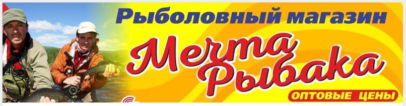 http://sg.uploads.ru/KAvx9.jpg