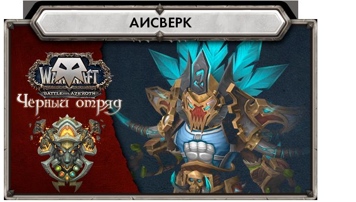 http://sg.uploads.ru/KCsfL.png