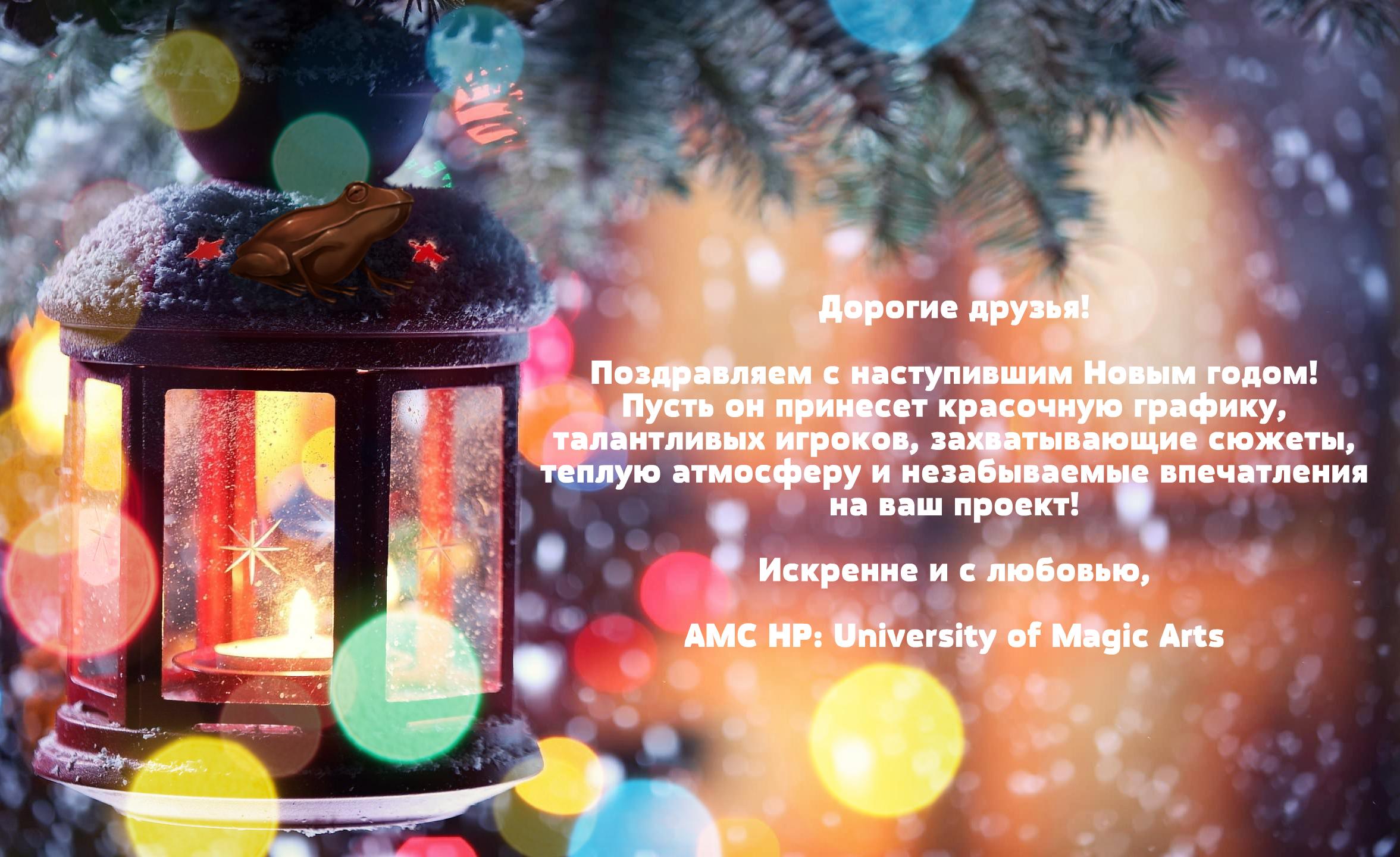 http://sg.uploads.ru/KDmb2.jpg