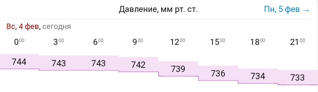 http://sg.uploads.ru/KEH7W.png