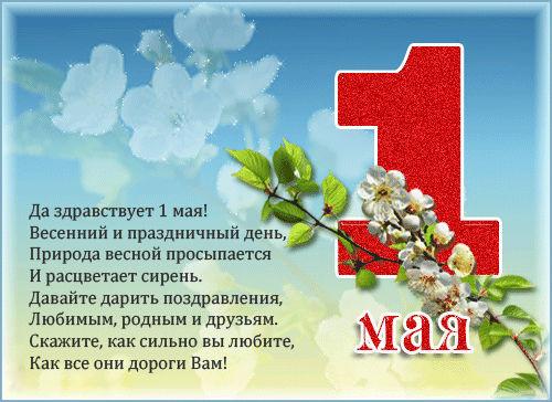 http://sg.uploads.ru/KHSjp.jpg