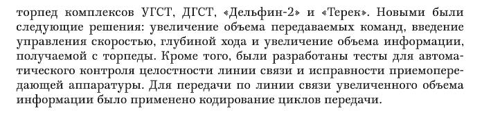 http://sg.uploads.ru/KJ1Fm.png