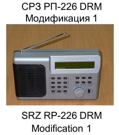 http://sg.uploads.ru/KObRB.jpg