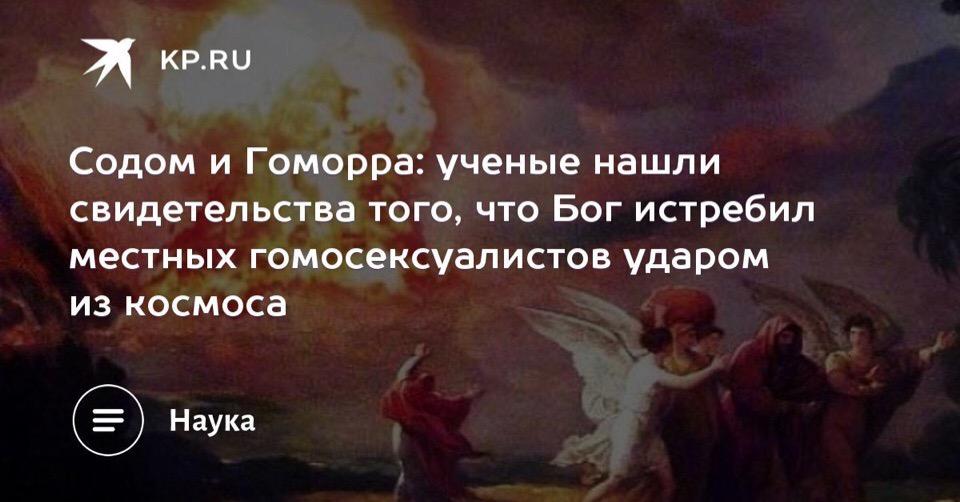 http://sg.uploads.ru/KWxGd.jpg