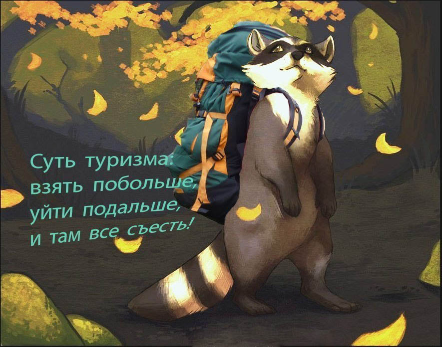 http://sg.uploads.ru/KY7G6.jpg