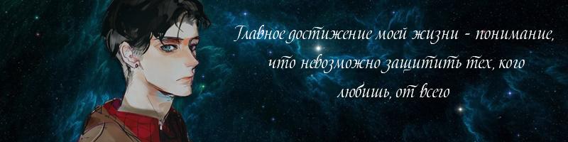 http://sg.uploads.ru/Kat2n.jpg