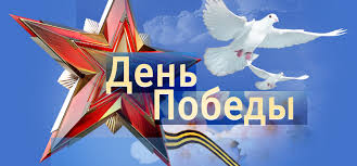 http://sg.uploads.ru/KexTW.jpg