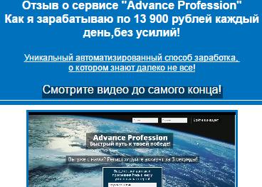 http://sg.uploads.ru/Kf0qH.png