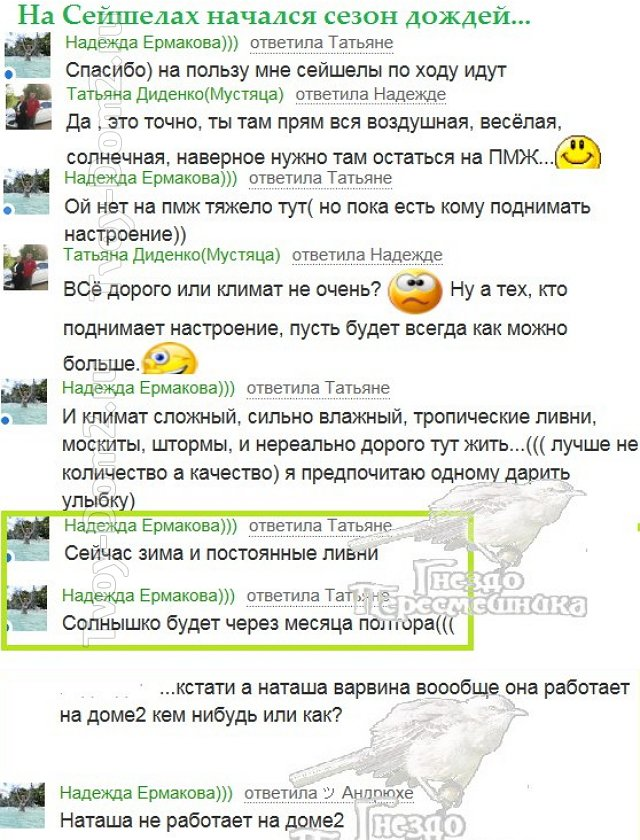 http://sg.uploads.ru/KgNy0.jpg