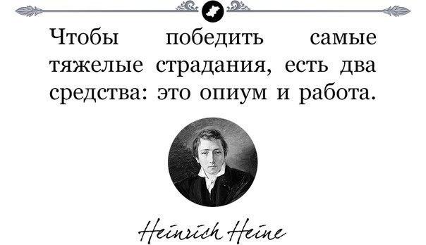 http://sg.uploads.ru/KkZU2.jpg