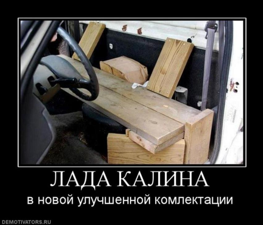 http://sg.uploads.ru/KlTL6.jpg