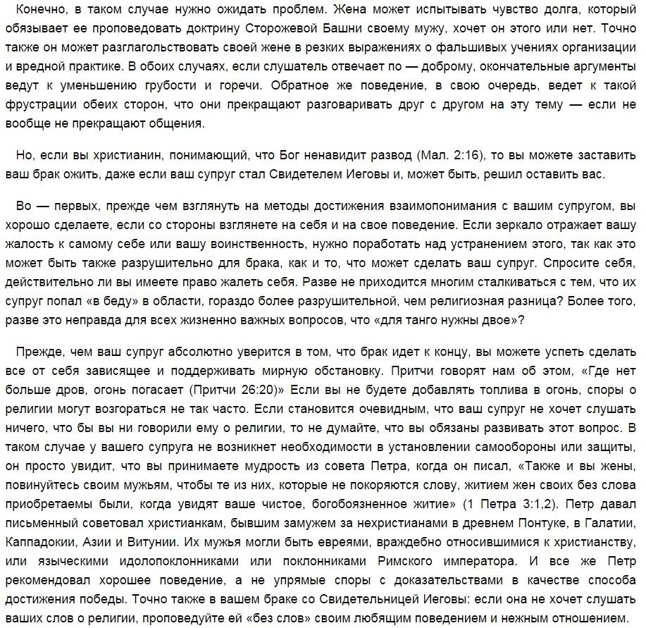 http://sg.uploads.ru/KtYsk.jpg