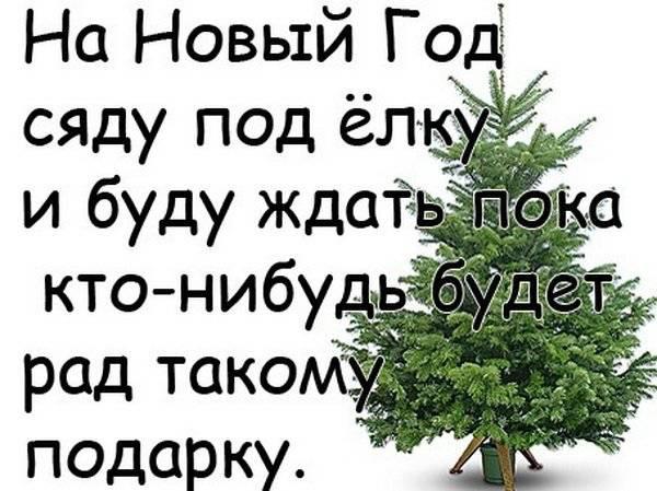 http://sg.uploads.ru/KwjG6.jpg