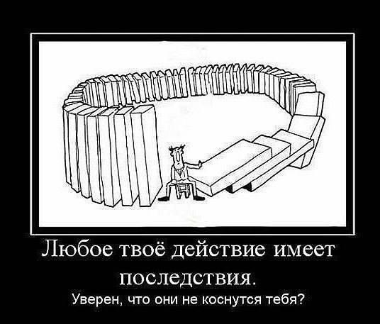 http://sg.uploads.ru/L2bl8.jpg