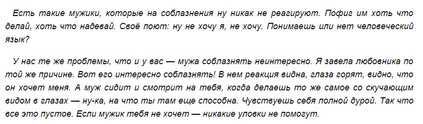 http://sg.uploads.ru/L2uKy.jpg