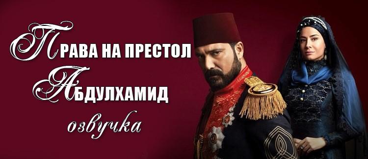http://sg.uploads.ru/L4Zs0.jpg