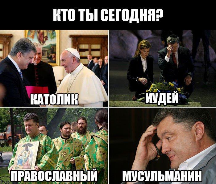 http://sg.uploads.ru/L7TfR.jpg