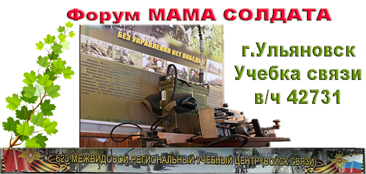 http://sg.uploads.ru/L7ikA.png