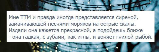 http://sg.uploads.ru/LHe5Y.jpg