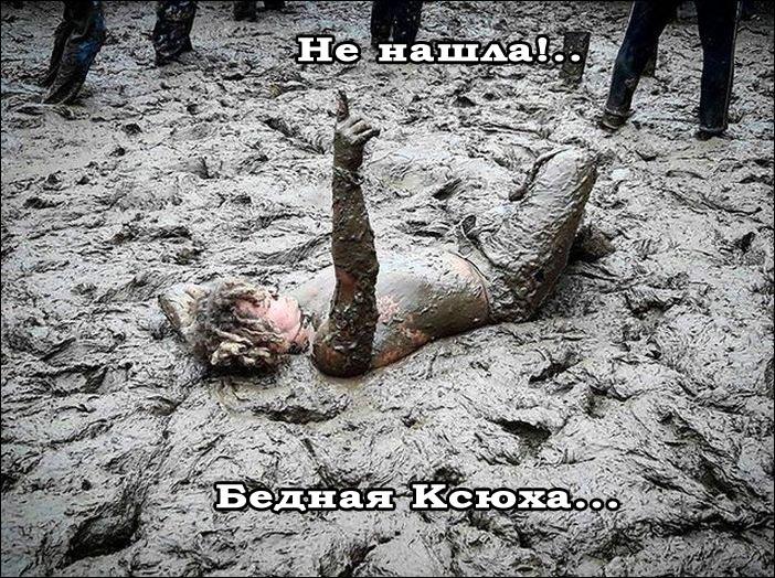 http://sg.uploads.ru/LRKk7.jpg