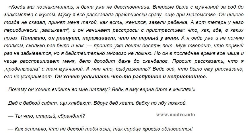 http://sg.uploads.ru/LaiVh.jpg