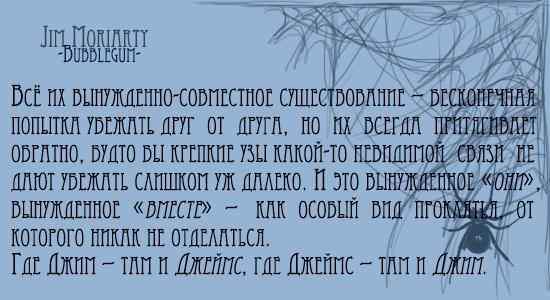 http://sg.uploads.ru/LflZP.png
