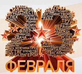 http://sg.uploads.ru/LorBJ.jpg
