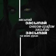 http://sg.uploads.ru/LpohM.png