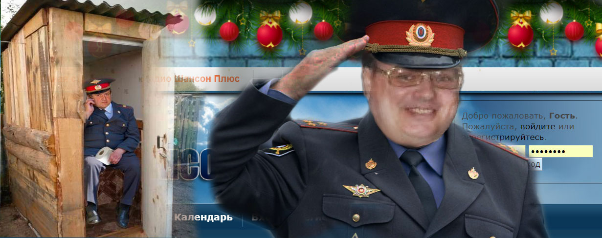 http://sg.uploads.ru/LqNn5.jpg