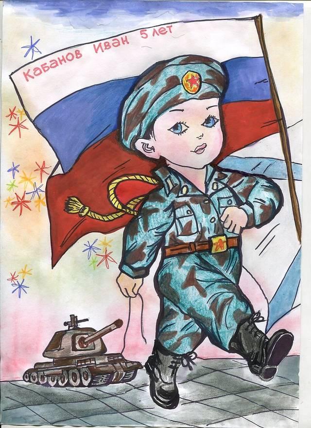 http://sg.uploads.ru/Lrubn.jpg