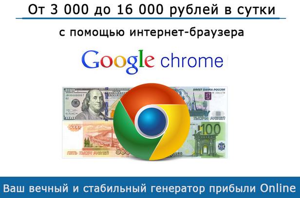 http://sg.uploads.ru/Lt32B.png