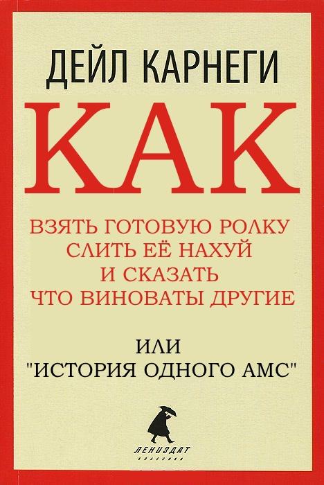 http://sg.uploads.ru/LubRm.jpg